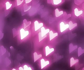 Cerpen Valentine