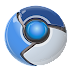Εγκαταστήστε τον Chromium στο Fedora 15