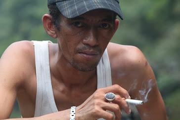 zeckzaidi tour guide malaysia