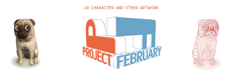 Project February