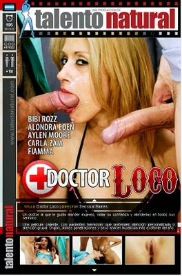 Doctor Loco