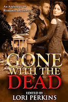 Gone with the Dead