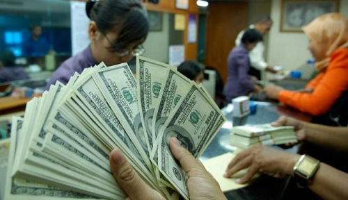 Apa sich sebenarnya Pasar Uang dan Pasar Valuta Asing itu?