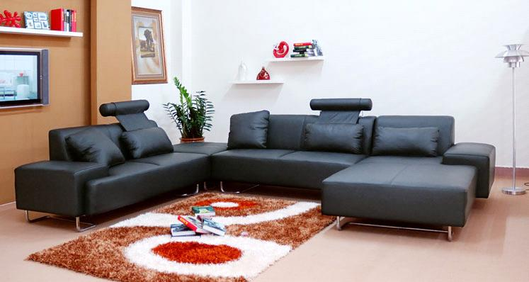 Interior decorations furniture collections furniture for China sofa design