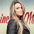 "Gislaine Matos lança CD ""Terra dos Milagres"""