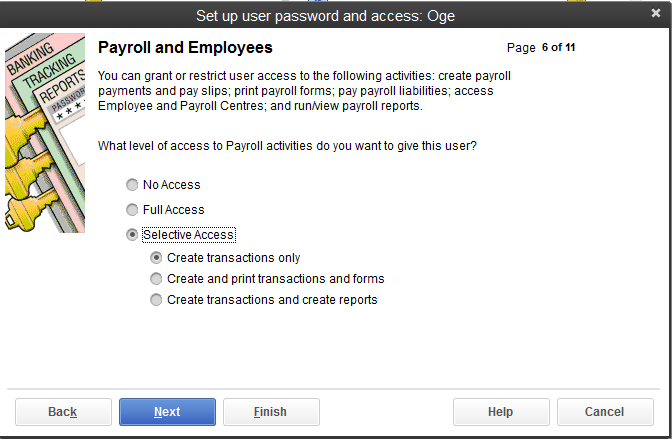 how to delete an unscheduled payroll in quickbooks