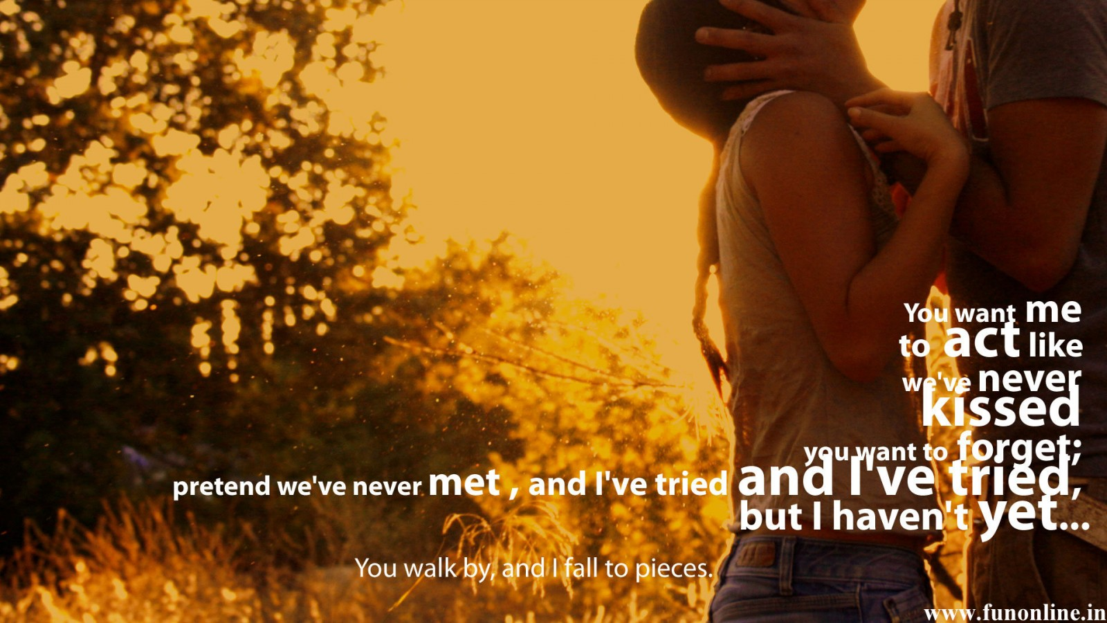 pictures wishes couples love quotes wallpapers