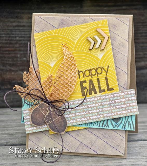 http://1.bp.blogspot.com/-auPUrx0TEWQ/Un2llb0UQmI/AAAAAAAASRw/U10siz4eBuY/s1600/reverse+confetti+happy+fall.jpg
