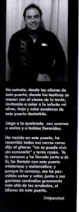 DANILO SALINAS ALCAYAGA