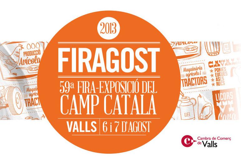 Venta de vino Rotllan Torra en Firagost.