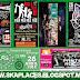 Cartelera Final de Ska Places •••SABADO••• de Ska,Punk,Surf y Mas - Sabado 26 de Abril 2014