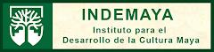 INDEMAYA