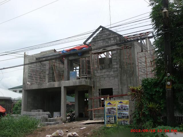 house design in the philippines iloilo philippines house design iloilo house design in philippines iloilo house designs philippines iloilo house designs in the philippines iloilo philippines house designs iloilo home design philippines iloilo home designs philippines iloilo house plans philippines iloilo house plans in the philippines iloilo philippine house design iloilo philippine house designs iloilo philippine home designs iloilo philippine home design iloilo