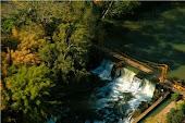 Parque dos Saltos