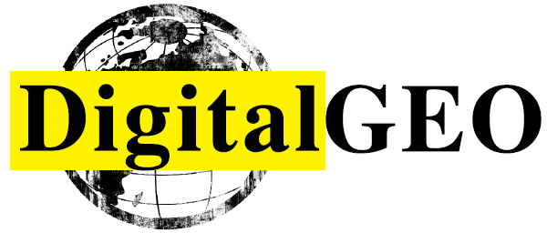 Digital Geo