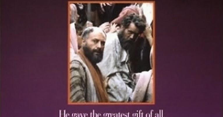 El cuarto rey mago orden franciscana seglar en m xico for El cuarto rey mago