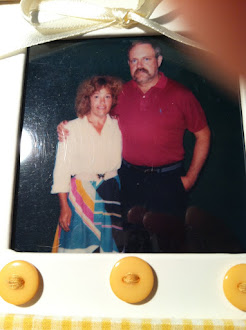 Skip and Gloria Bates