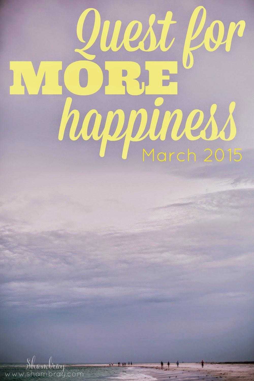 work, happiness, happy