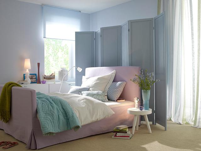 blog achados de decora o jogo dos 7 acertos na decora o post 2. Black Bedroom Furniture Sets. Home Design Ideas