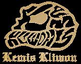 KEMIS KLIWON