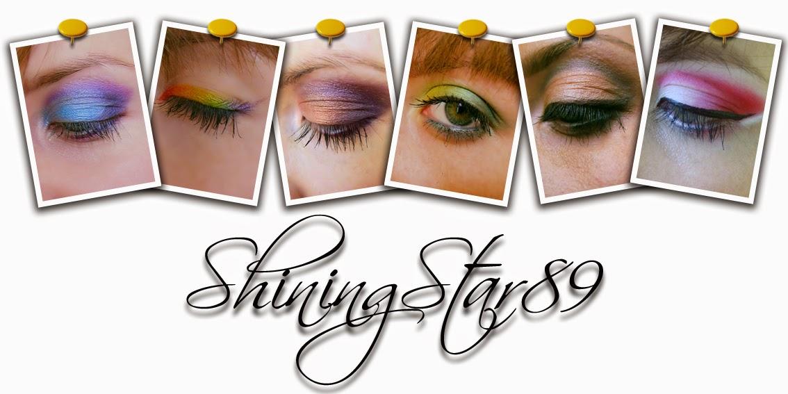 ShiningStar89