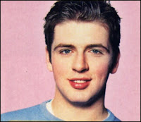 Mark Feehily Download Westlife Full Album