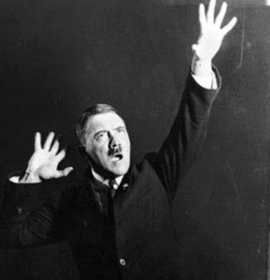 historico-hitler-gestos