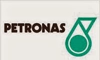 Career With PETRONAS 15 March 2014