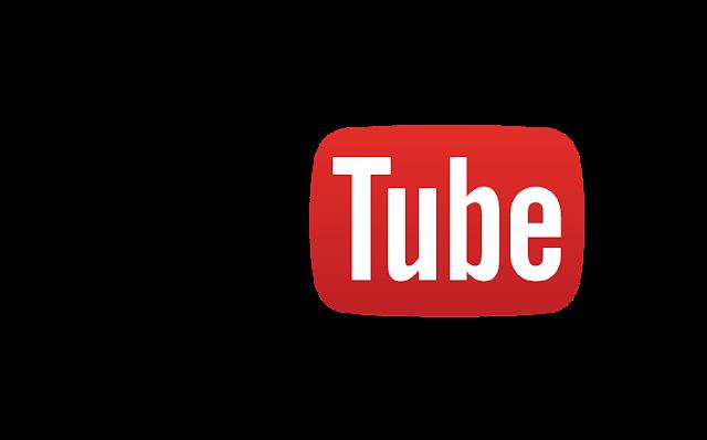 عمل ايميل يوتيوب