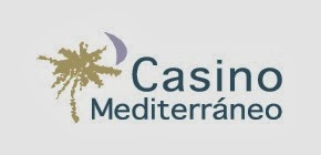 Cool cat casino no deposit free spins
