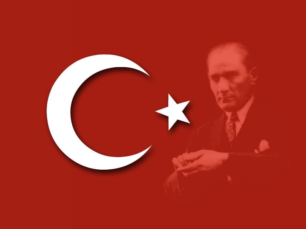 http://1.bp.blogspot.com/-audkX7lvgdw/Tdw9u18x9yI/AAAAAAAACMQ/g1bPRKb8Hvs/s1600/flag_bayrak_.jpg