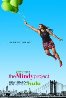 The Mindy Comedy Movie