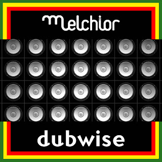 http://www.mixcloud.com/melchior71/dubwise/