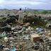 Crime e contradição: Cidade de Piancó joga seu lixo no mato com um aterro sanitário dentro de casa