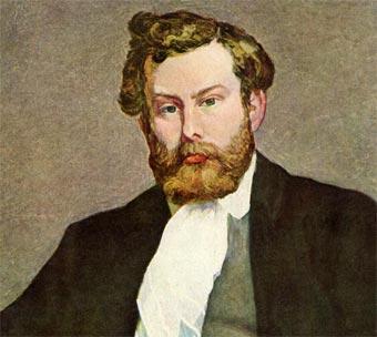 Blog de Arinda: 30 de OCTUBRE DE 1839 NACÍA ALFRED SISLEY