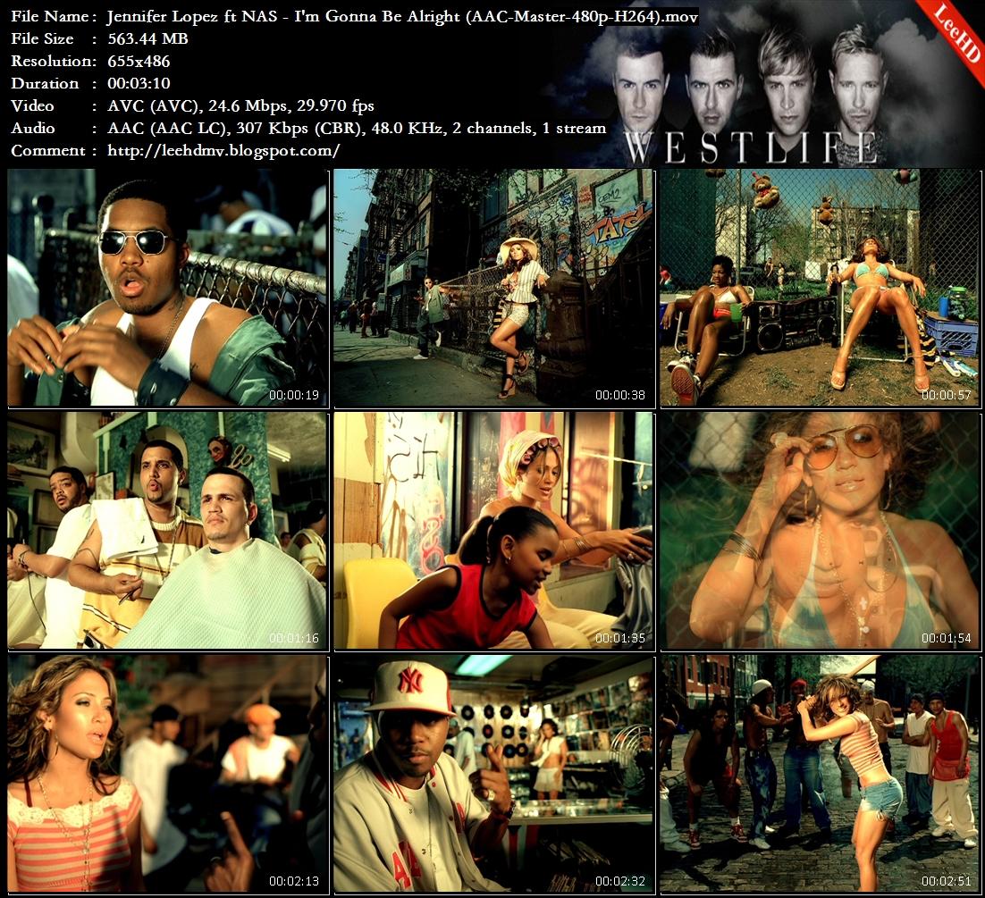 http://1.bp.blogspot.com/-augSBDcOHfc/UDnIvtYIYNI/AAAAAAAACLs/hXBq1umdoPs/s1600/Jennifer+Lopez+ft+NAS+-+I%27m+Gonna+Be+Alright+%28AAC-Master-480p-H264%29.mov.jpg