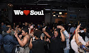 "Monday 12/30/19: We Love Soul Pre-NYE Celebration ""The Party of The Year"""