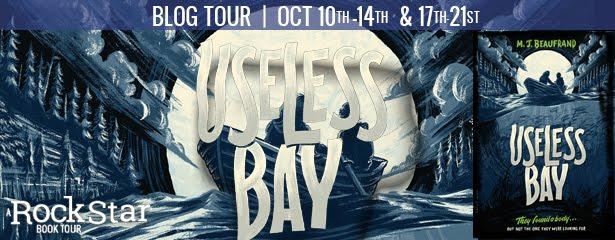 Tour Stop 10/21