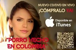 ADRIANA-LUCÍA-ÉXITO-CD-DVD-PELÍCULA-PORRO-HECHO-EN-COLOMBIA