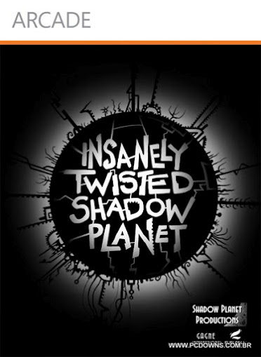 Insanely%2BTwisted%2BShadow%2BPlanet%2B%252B%2BCrack%2B%25E2%2580%2593%2BPC%2B Download Insanely Twisted Shadow Planet   Pc Completo