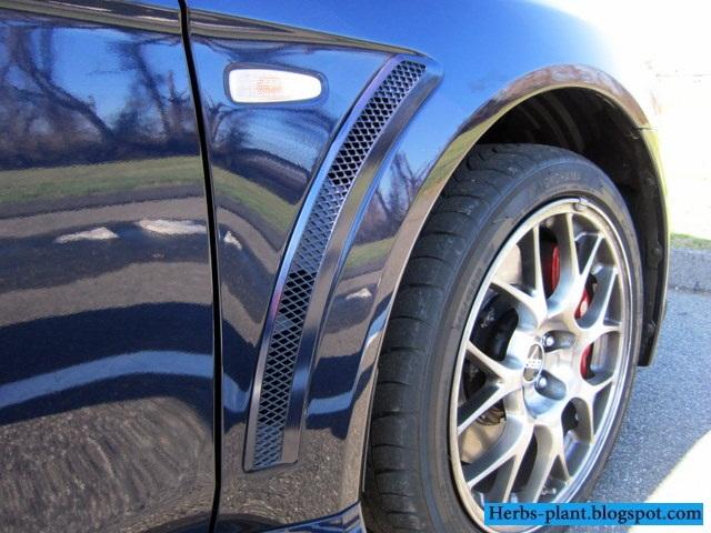 Mitsubishi lancer car 2013 tyres/wheels - صور اطارات سيارة ميتسوبيشى لانسر 2013