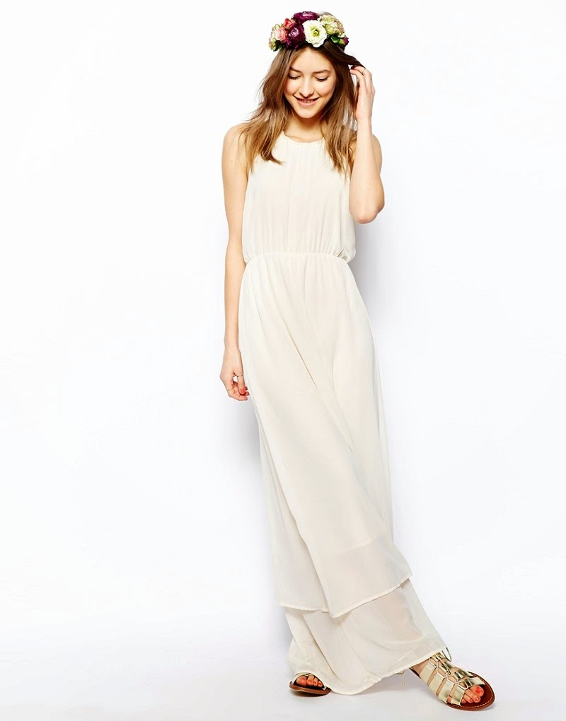 http://www.asos.com/Vila/Vila-Layered-Skirt-Maxi-Dress/Prod/pgeproduct.aspx?iid=4103682&WT.ac=rec_viewed