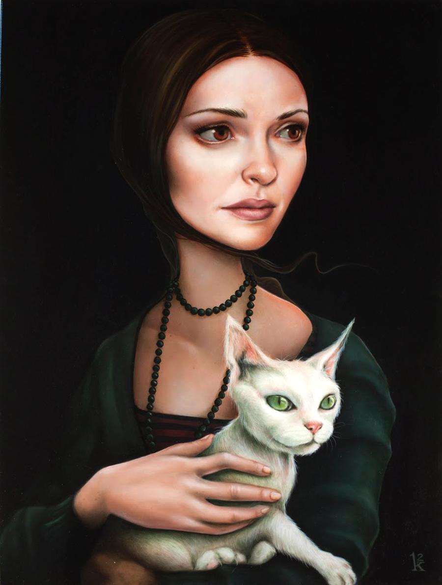 http://1.bp.blogspot.com/-auntUuuoQwc/T_C_MgtOlrI/AAAAAAAAHts/mkT6AlMq0xc/s1600/Ken+Keirns+painter.jpg
