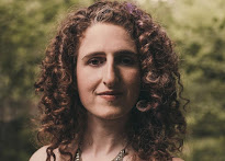 Cantorial Soloist                                                                  Ariella Forstein
