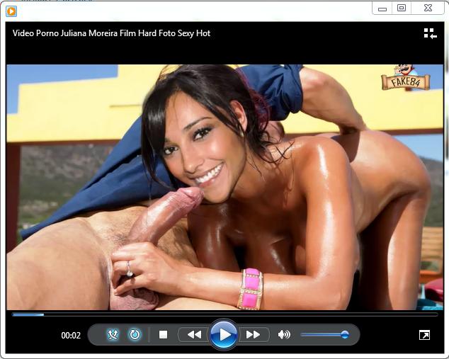 Stella Costanza Porn - HD Adult Videos