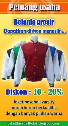 http://jacketbaseballpolos.blogspot.com