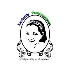 Lavishly Parsimonious