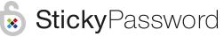 [1 YEAR] Sticky Password Premium [LEGIT LICENSE]