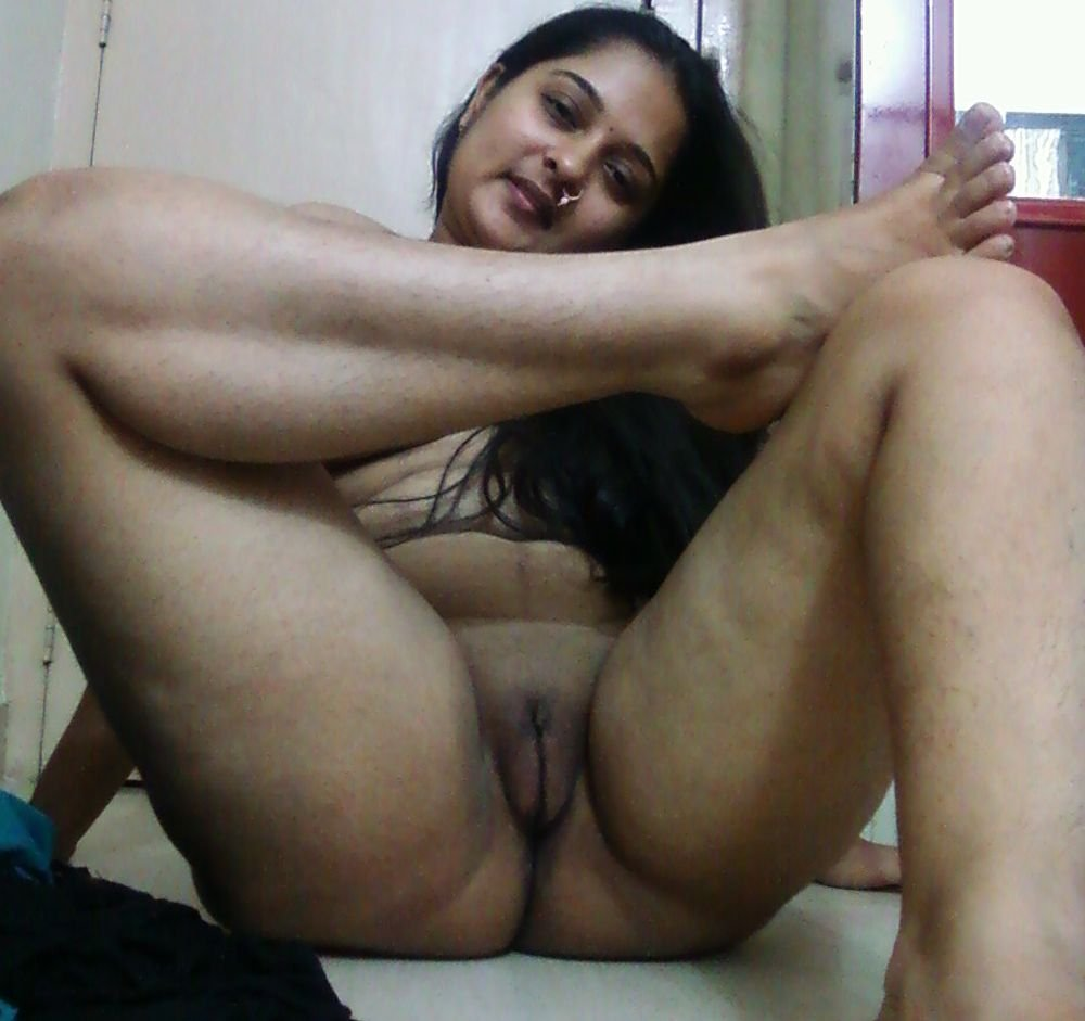 desi hot women hairy pussy xxx photo