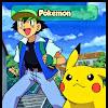 Pokemon (1° a 20° Temporadas) [+Peliculas+Especiales+Cortos+Cronicas][MEGA][Audio Latino]